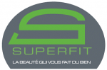 SUPERFIT INSTITUT