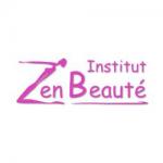 Institut Zen Beauté